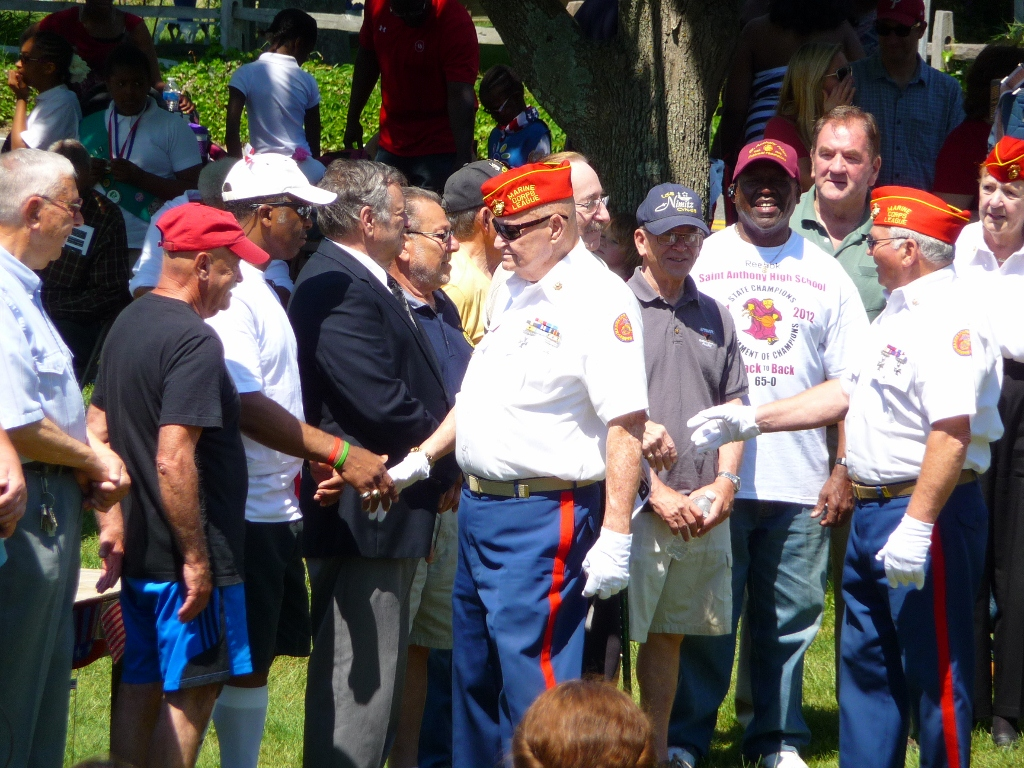 6f9964828f Photos  Middle Township Memorial Day Parade and Ceremony – Middle ...