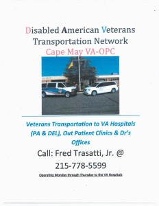 vet transportation_0001
