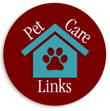 Pet Care Links