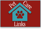 MIddle Township Pet Care Links
