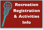 MIddle Township Recreation online Registration